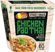 chicken-pad-thai-3d-box