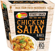 chicken-satay-3d-box