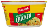 fantastic-noodle-chicken