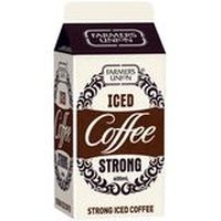 iced-coffee-strong