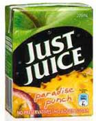 justjuice-paradise-punch