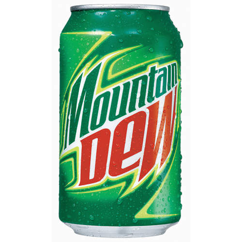 mountain-dew-can