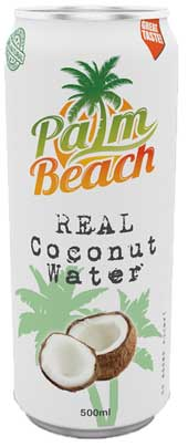 real-coconut-water
