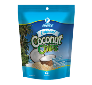 original-coconut-chips